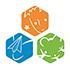 Piccolo Principe Logo
