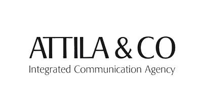 Attila & Co.