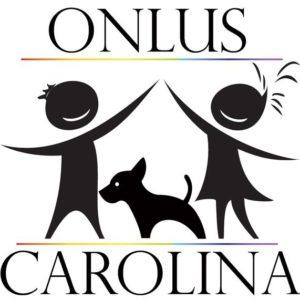 Carolina ONLUS